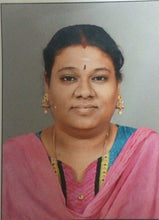 Load image into Gallery viewer, Carnatic Music Classes - By Smt Easwari - Video Puja