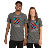 "PREMIUM ""I'd Rather Be in Mexico"" T-Shirt (UNISEX, 12 Color Options)"