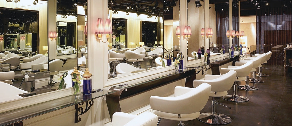 3 Salons For Killer Cuts