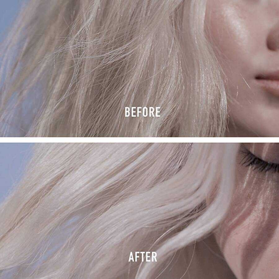 Kérastase BLOND ABSOLU Cicaflash Conditioner | Kérastase