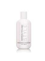 Moisturizing Conditioner | Warren Tricomi