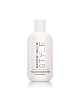 Volume Conditioner | Warren Tricomi