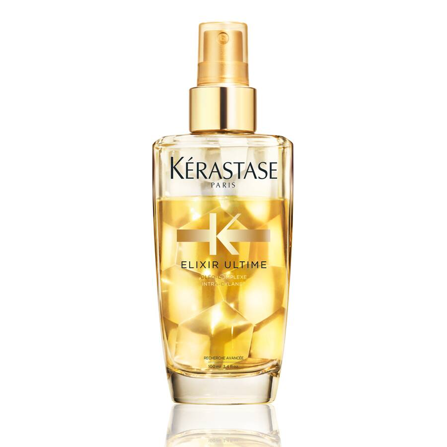 Kérastase ELIXIR ULTIME Elixir Ultime Bi-Phase Oil Spray | Kérastase