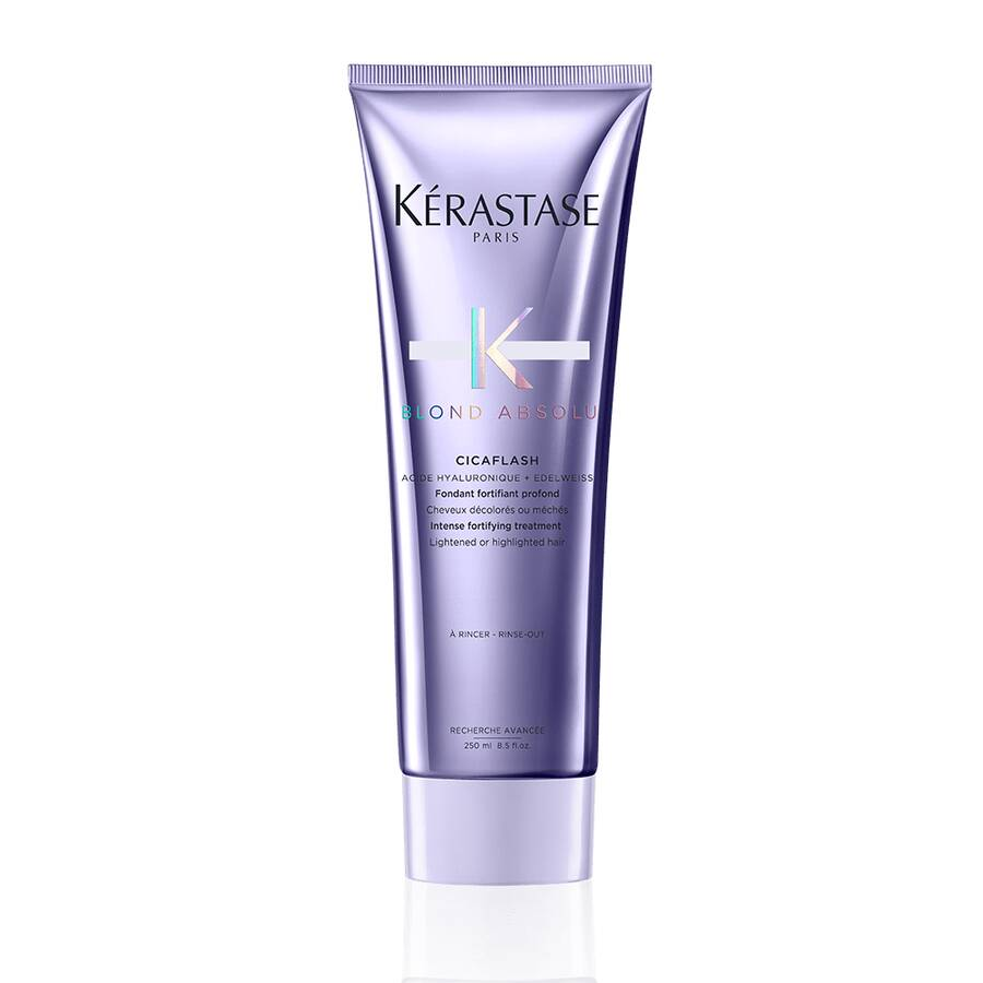 Kérastase BLOND ABSOLU Cicaflash Conditioner