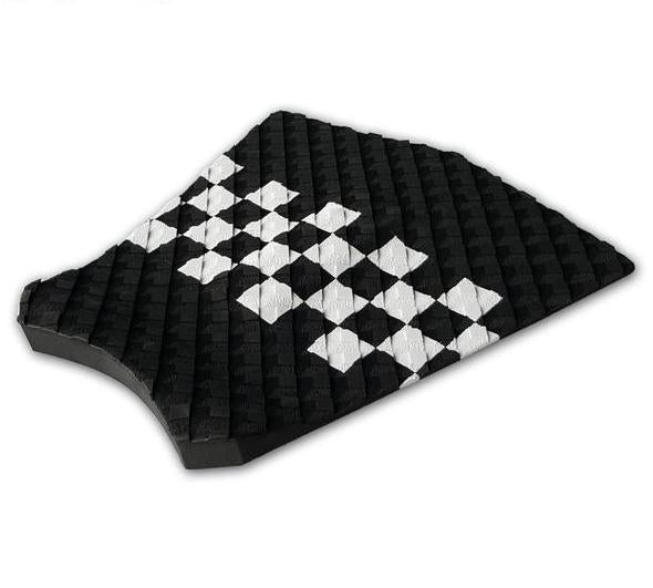 Surfboard Traction pad EVA 3M