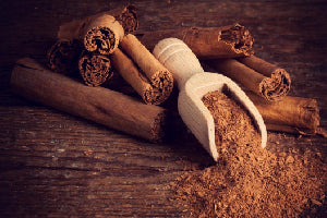 12 Reasons to Add Ceylon Cinnamon To Your Spice Cabinet
