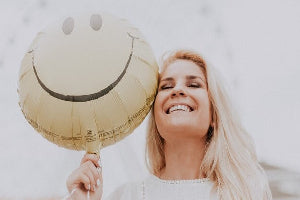 7 Scientific Ways to Boost Your Happiness And Enhance Mood