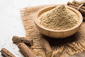 Pave the Road to Healthy Immunity with Licorice Powder