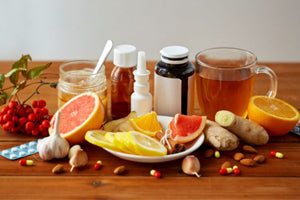 Supplements That Are Best For Your Immunity