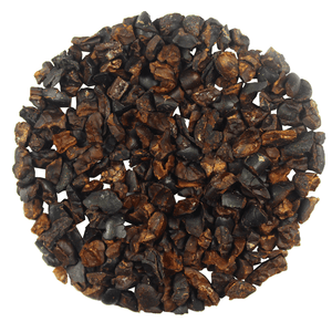 raw cocoa nibs . organics nibs cocoa , buy dark chocolate, cacao nibs