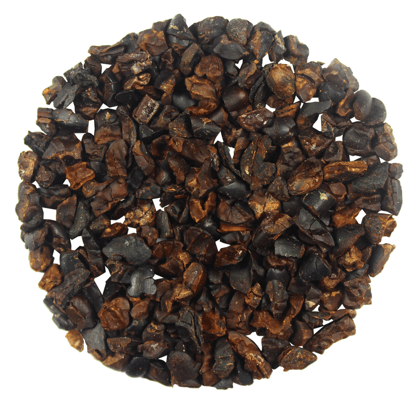 Cocoa Nibs - Antioxidants and Iron Rich Superfood