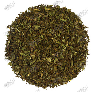 Peppermint Herbal/Ayurvedic Tea