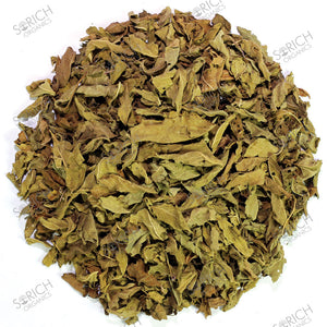 Tulsi Original - Herbal Tea