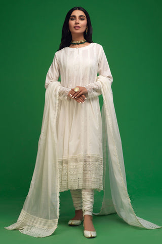 Branded Pakistani Clothes