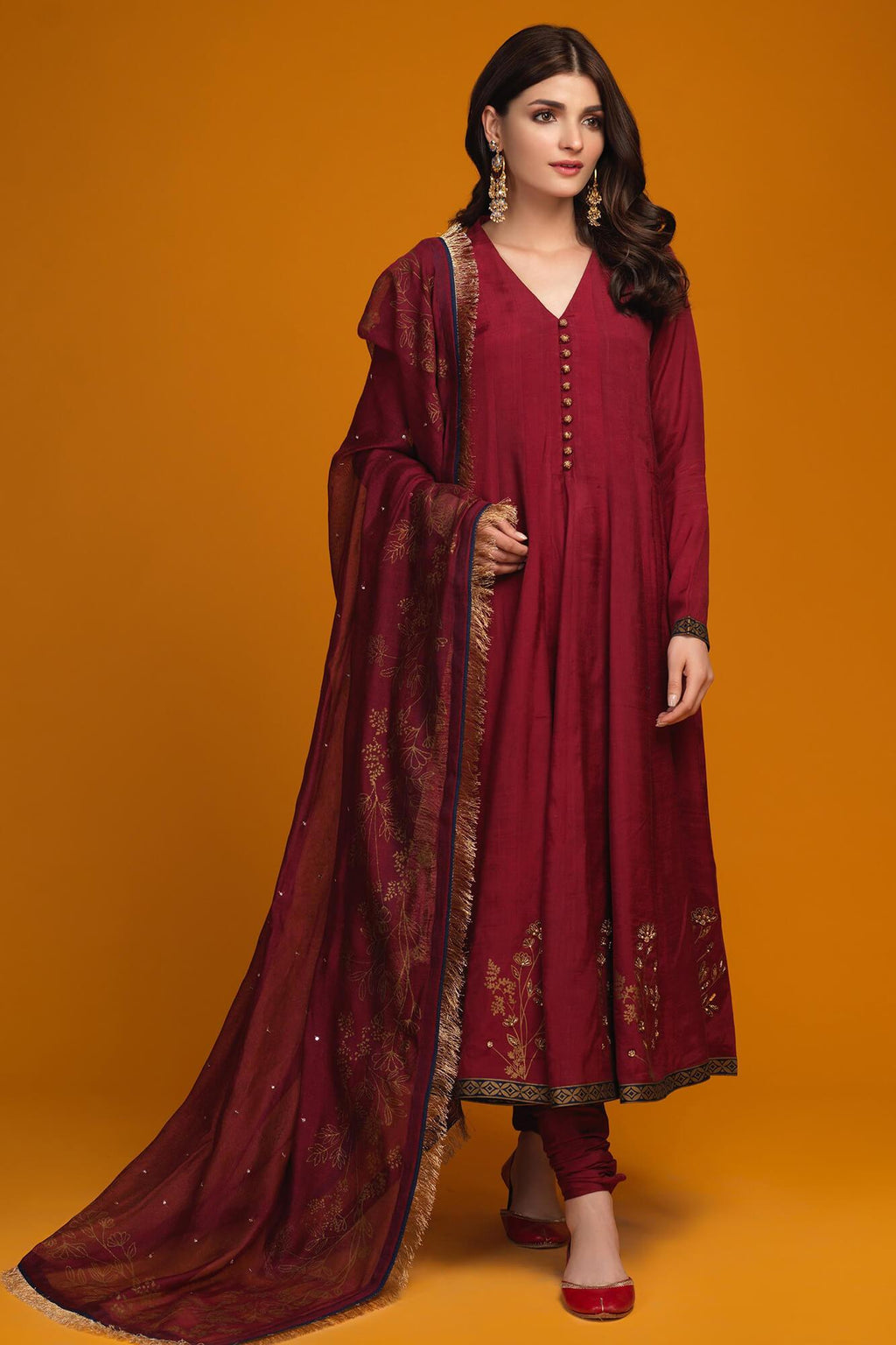 online pakistani clothing