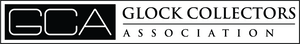 GlockCollectorsAssociation