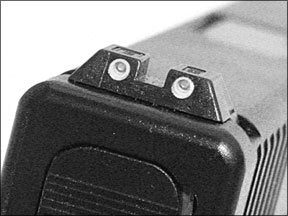 g39 night sights