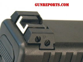 g34 gen 3 rear sight