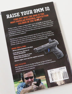 Rasie your (mm IA with 9MM - Guide to America's Most Popular Caliber