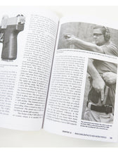 Best book on 9mm pistols
