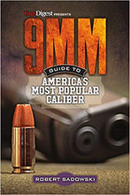9MM Guide to America's Most Popular Caliber