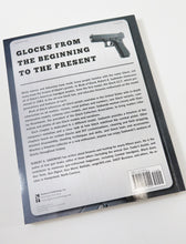 best book on Glock pistols