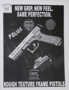 Journal of Glock Collectors Association Volume 16