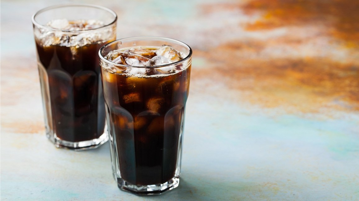 Are Diet Drinks BAD for YOU?