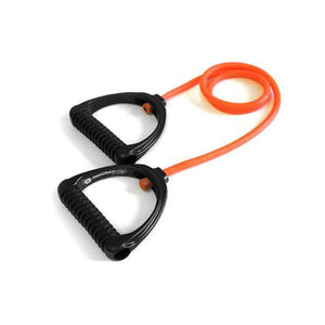 Strength Tubing Cardio (light) (orange)
