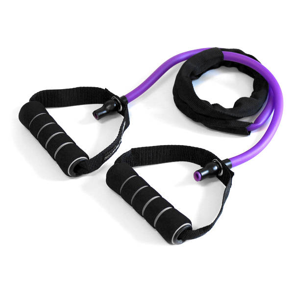 Strength Tubing Core (light) (purple)