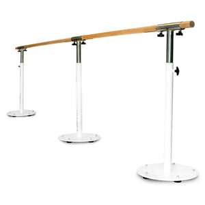 Stability Bar 12ft White
