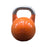 Comp. Kettle Bells - 28kg (Orange)
