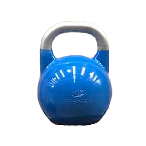 Comp. Kettle Bells - 34kg