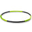 Weighted Exercise Hoop, Junior (NEW)