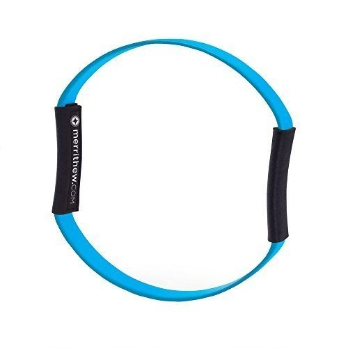 Fitness Circle Flex (blue)
