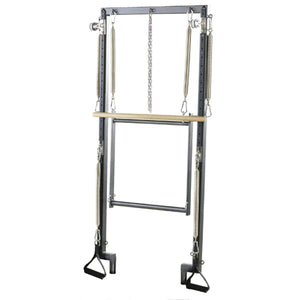 Vertical Frame - V2 Max Plus