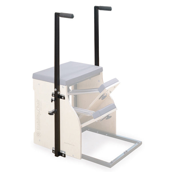 Handles (Stability Chair updater kit)