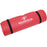 NBR Red Exercise Mat