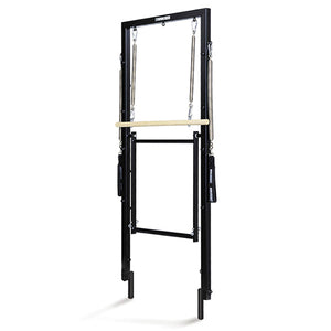 Vertical Frame - Rehab Traditional