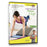 Intermediate Pilates Edge DVD