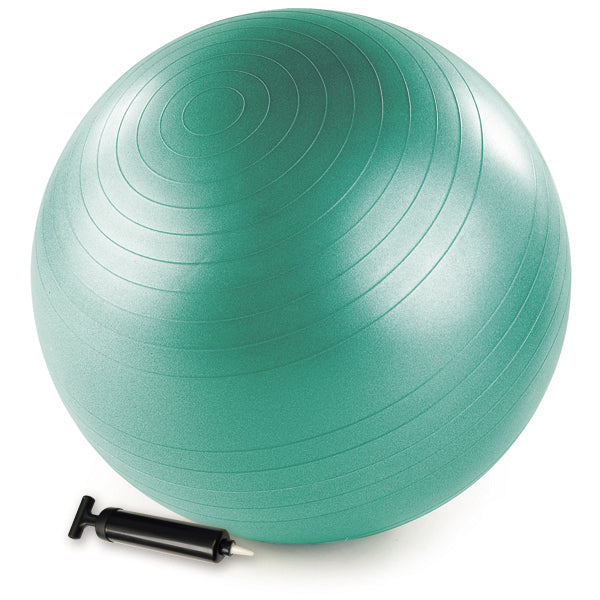 65cm Stability Ball (Green)