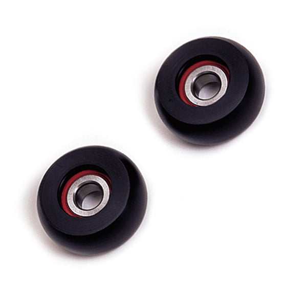 Fixed Rollers (Pair)