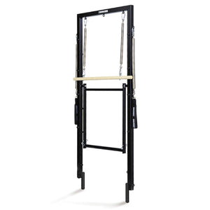 Vertical Frame - Prof Traditional