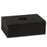 "Foam Cushion B W6,L9"",H3"" (black)"""
