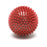 Massage Ball Large 10cm (single) (Red)