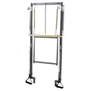 Vertical Frame - SPX Max Plus