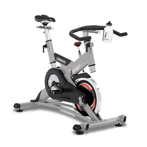 Spirit Fitness CB900 Group Cycle
