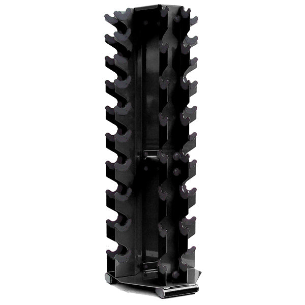 14PR Vertical Dumbell Tower