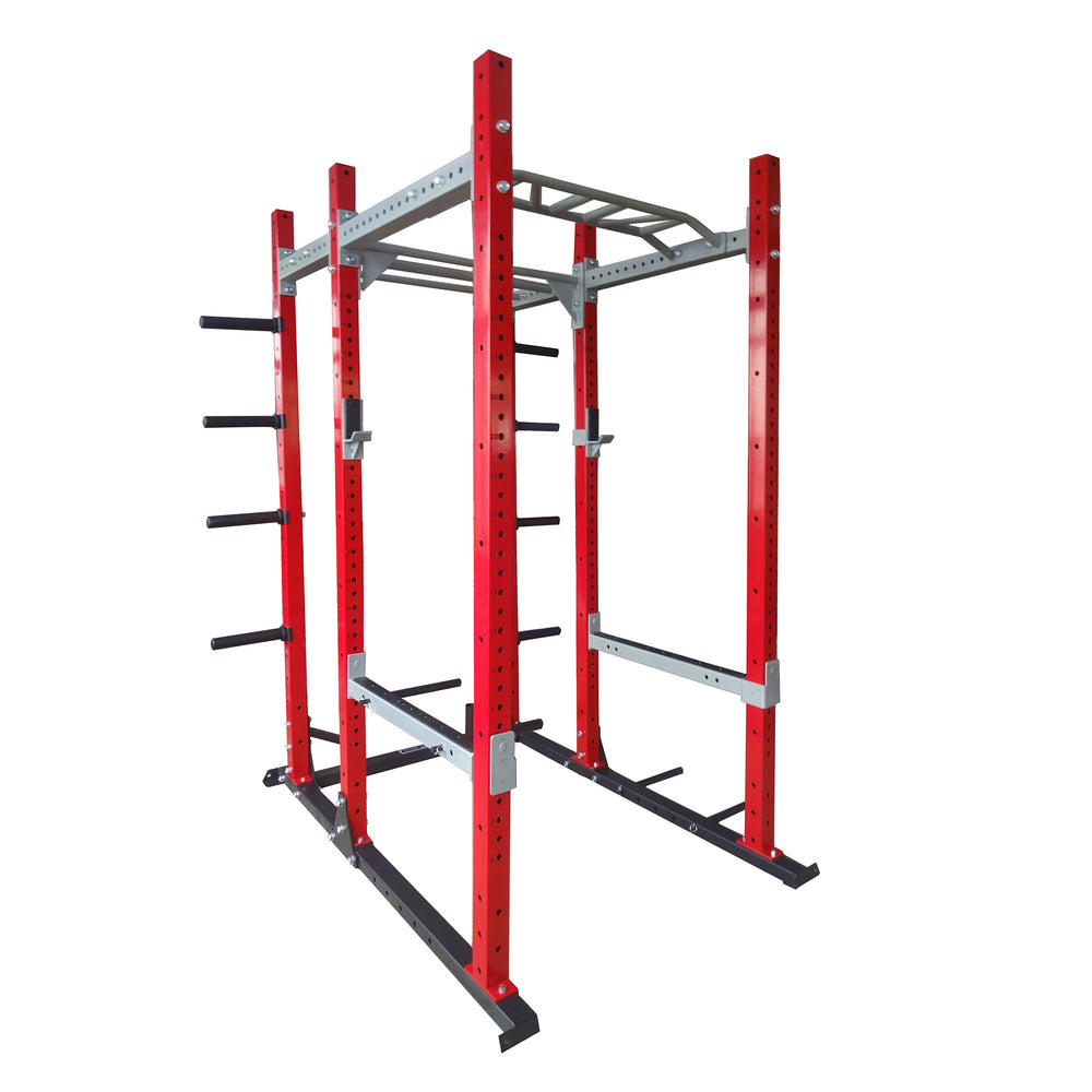 HyperFX Ultimate Power Rack