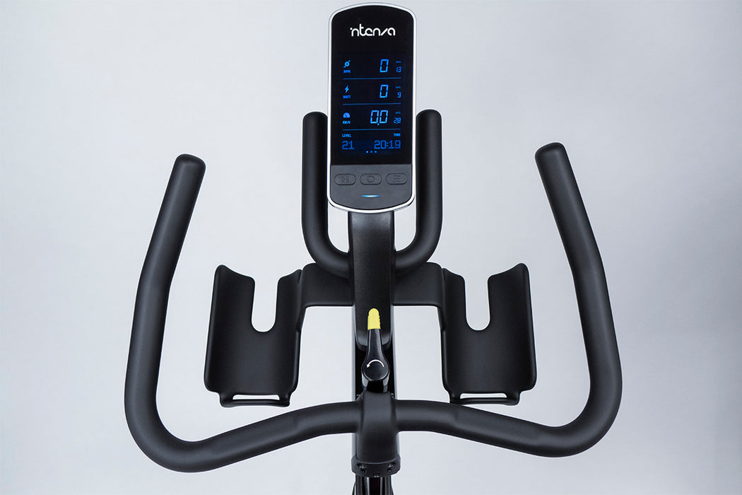 Intenza 550GC3 Group Cycle with Power Meter